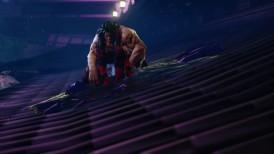 Street Fighter V Review, SFV Review, Street Fighter V DLC Characters, Street Fighter V Story Mode