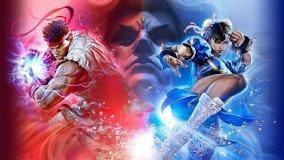 Τέλος εποχής για το αμερικανικό ηλεκτρονικό κατάστημα της Capcom