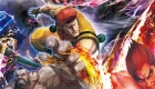 Street Fighter, Tekken, Street Fighter X Tekken, SFxTekken, game, Video review