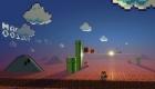 Super Mario 3D Land, Super Mario 3DS, Mario 3DS, Mario, Nintendo 3DS, Nintendo, trailer