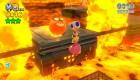 Super Mario 3D World Wii U, Wii U Super Mario 3D World, Super Mario 3D, Mario 3D World, Super Mario Wii U
