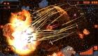 Super Stardust Delta, Playstation Vita, Stardust, Vita, Playstation, review, παρουσίαση