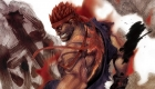 Super Street Fighter IV, Arcade Edition, Street Fighter IV, SSFIV, Arcade, video review