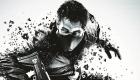 Syndicate, game, EA, Starbreeze, Miles Kilo, παρουσίαση, video review