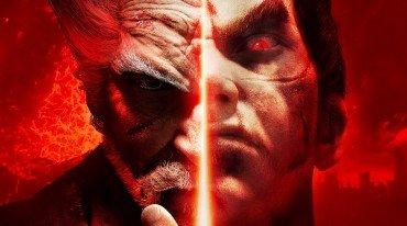 Greek Black Friday: Tekken 7 σε προσφορά