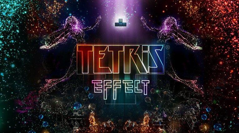Tetris Effect Review