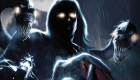 The Darkness II, Darkness II, The Darkness 2, Darkness 2, game, video review