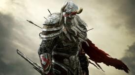 ESO Xbox One, ESO PS4, Elder Scrolls Online PS4, Elder Scrolls: Online PS4, The Elder Scrolls Online PS4