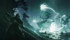 The Elder Scrolls V: Skyrim, Elder Scrolls, Elder Scrolls 5, Skyrim, Bethesda, video review