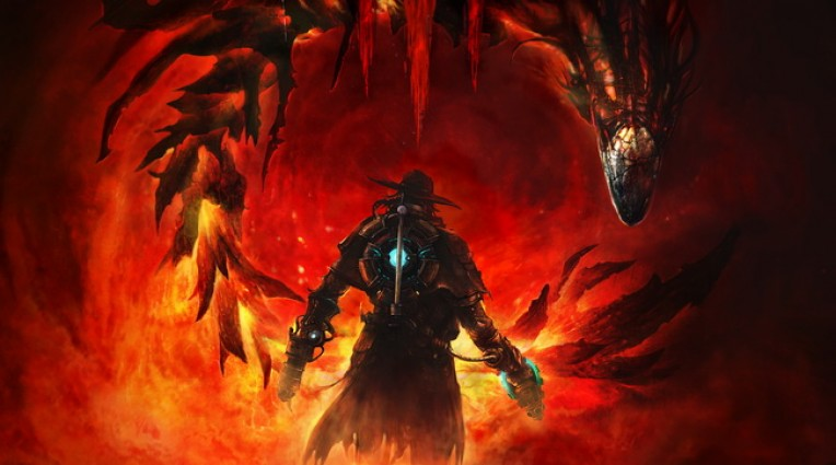 The Incredible Adventures of Van Helsing III Review
