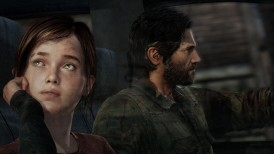 The Last of Us review, The Last of Us Naughty Dog, The Last of Us PS3, The Last of Us PlayStation 3, Last of Us, Last of Us review