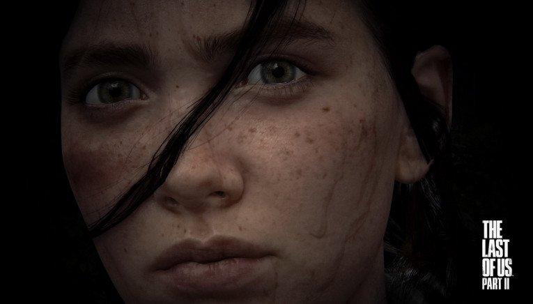The Last of Us: Part II, γνωρίστε το Photo Mode μέσα από 70 εικόνες