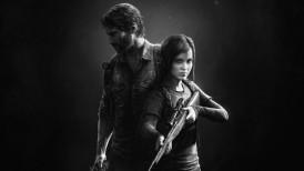 The Last of Us Remastered DLC, Last of Us Remastered DLC, The Last of Us PS4, Last of Us PS4, PS4 Last of Us, PS4 The Last of Us