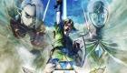 The Legend of Zelda, Skyward Sword, Zelda Skyward Sword, Nintendo, Wii, Link, video review