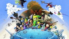 GameCube Wii U Remasters, Wii U Remasters digital foundry, Digital Foundry Wii U remasters, Wii U Remaster, Wii U Remasters