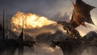 The Lord of the Rings: War in the North, Lord of the Rings, War in the North, video game, Warner, Snowblind Studios, Άρχοντας των Δαχτυλιδιών