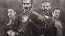 PS Store, PS Store The Order: 1886, The Order: 1886, PS Store προσφορές