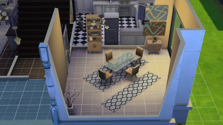 The Sims 4 Image 04