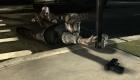 Walking Dead, Walking Dead video game, Walkind Dead game, The Walking Dead, Walking Dead Telltale