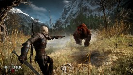 Hearts of Stone, Blood and Wine, The Witcher 3, The Witcher 3 expansions, expansions The Witcher 3, The Witcher 3: Wild Hunt