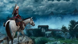 The Witcher 3: Wild Hunt, CD Projekt Red, The Witcher 3: Wild Hunt – Game Of The Year Edition, Xbox One, PlayStation 4, PC, The Witcher 3: Wild Hunt – Game Of The Year Edition trailer
