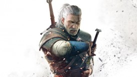 The Witcher 3 GOTY, Witcher 3 game of the year edition, Witcher 3 GOTY, Witcher 3, The Witcher 3