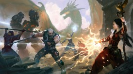 Κόψε-Ράψε, Eurogamer, βαθμολογίες Eurogamer, βαθμολογίες review, video games, άποψη