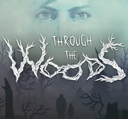Through the Woods