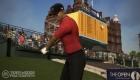 Tiger Woods PGA Tour 2014, Tiger Woods PGA Tour, Tiger Woods 2014, Tiger Woods 14, PGA Tour 2014, PGA Tour 14