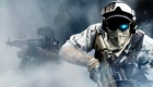Ghost Recon: Future Soldier, Tom Clancy's Ghost Recon: Future Soldier, Tom Clancy, Future Soldier, Ghost Recon, Ubisoft