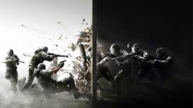 Rainbow Six: Siege preview, Rainbow Six Siege Preview, Rainbow Six: Siege Closed Alpha, Rainbow Six: Siege Closed Alpha preview