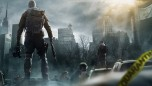 The Division preview, Division preview, Tom Clancy's Division preview, Tom Clancy's The Division preview, Tom Clancy's: The Division