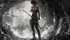 Tomb Raider review, Lara Croft, Crystal Dynamics, Square Enix, Eidos Montreal, Tomb Raider reboot