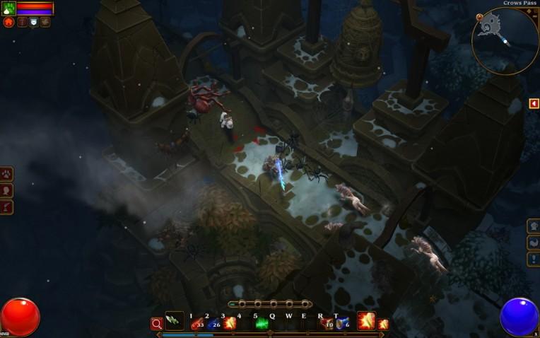 Torchlight II Image 03