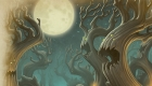 Torchlight  II review, torchligh 2 video review, Torchlight 2 video game, Torchlight 2 game, Torchlight