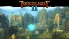 torchlight II, beta, gameplay, torchlight 2, rpg, hack and slash, runic
