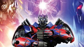 Transformers: Rise of the Dark Spark review, Transformers Rise of the Dark Spark review, Transformers PS4, Transformers Xbox One, Rise of the Dark Spark