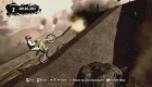 Trials Evolution, review, Trials, μηχανές, XBLA, video game