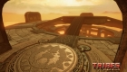 Tribes Ascend, Tribes: Ascend, Tribes, Ascend, fps, free to play, δωρεάν
