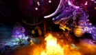 Trine 2, Trine, Frozenbyte, platform, multiplayer, game, Focus, video review