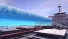 Tropico, Tropico 4, strategy, latin, video game, Caribbean, video review