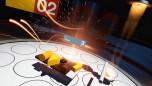 Tumble VR, Tumble PS VR, Tumble PlayStation VR, VR Tumble, Tumble VR PlayStation, Tumble PS4