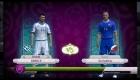 UEFA Euro 2012, Euro 2012, UEFA, FIFA 12, DLC, EA Sports, video review