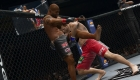 UFC Undisputed 3, UFC, game, MMA, THQ, official