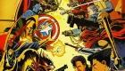 Ultimate Marvel Vs Capcom 3, Ultimate Marvel Vs. Capcom 3, Marvel Vs Capcom 3, UMVC3, Galactus, fighting, game