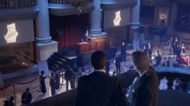 Uncharted 4 event, Uncharted 4 event Κωτσόβολος, Κωτσόβολος Uncharted 4 event, Uncharted 4, Uncharted 4: A Thief's End