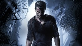 Uncharted 4 Review, Uncharted 4 A Thief's End Review, Uncharted 4 Το τέλος ενός κλέφτη review, Uncharted 4, Uncharted 4: A Thief's End, Uncharted 4: To τέλος ενός κλέφτη