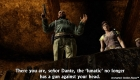 Playstation Vita, Uncharted, Golden Abyss, Uncharted: Golden Abyss, Vita, Drake, παρουσίαση, review