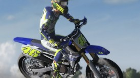 Valentino Rossi, Valentino Rossi The Game, Valentino Rossi videogame, Valentino Rossi video game, Valentino Rossi Game