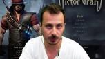 Victor Vran, Victor Vran video, Victor Vran gameplay, Victor Vran Let's Play, Let's Pla Victor Vran